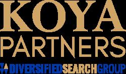 Koya Partners