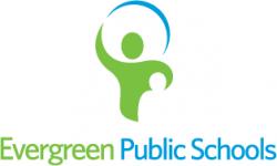 Evergreen Public Schools