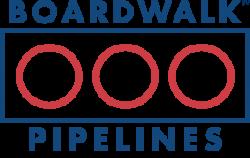 Boardwalk Pipelines