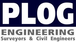 Plog Engineering, PLLC