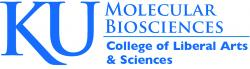 University of Kansas - Molecular Biosciences