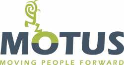 Motus Recruiting and Staffing, Inc.