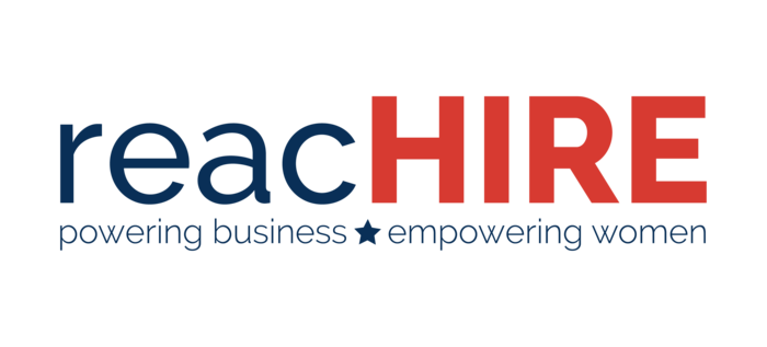 Welcome reachHIRE!