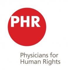 Physicians for Human Rigths