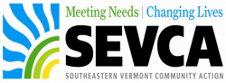 Southeastern Vermont Community Action