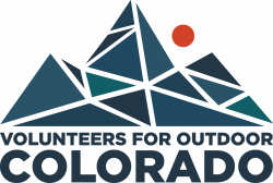 Volunteers For Outdoor Colorado