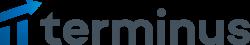 www.terminus.com