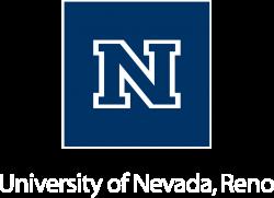 University of Nevada, Reno - Business & Finance