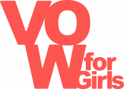 VOW for Girls, Inc.