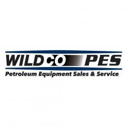 WildcoPES (aka PESNH, LLC)