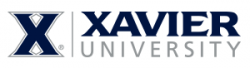 https://www.xavier.edu/working-at-xavier/