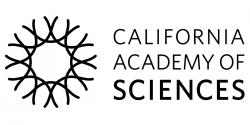 California Academy of Sciences