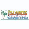 Islands Restaurants