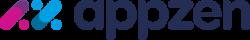 AppZen Inc