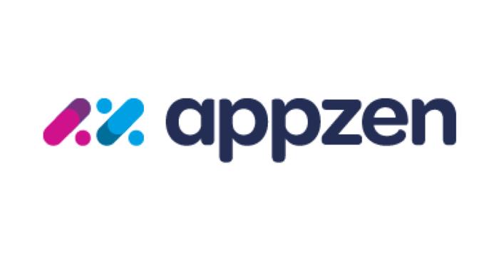 Welcome Appzen!