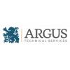 Argus Technical Services