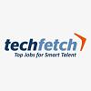 Technogen, Inc