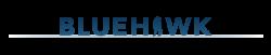 Bluehawk LLC