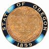 Oregon.gov