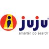 WorkatHome-JobBoard