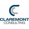 Claremont Consulting