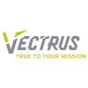 Vectrus