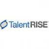 TalentRISE