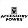 Accessory Power