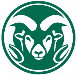 Colorado State University - College of Business