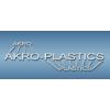 Akro-Plastics