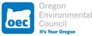 Oregon Environmental Council