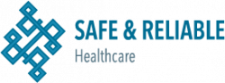 Safe & Reliable Healthcare