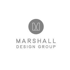 Marshall Design Group