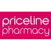 Australian Pharmaceutical Industries Limited