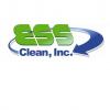 ESS Clean
