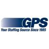 Gallman Personnel Services