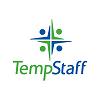 TempStaff