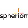 Spherion
