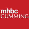 MHBC Cumming