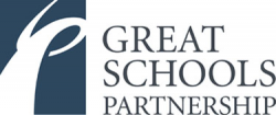 Great Schools Partnership