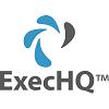 ExecHQ