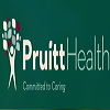PruittHealth