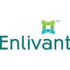 Enlivant