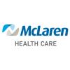 CNT20-McLaren Central MI-MMG