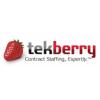 Tekberry