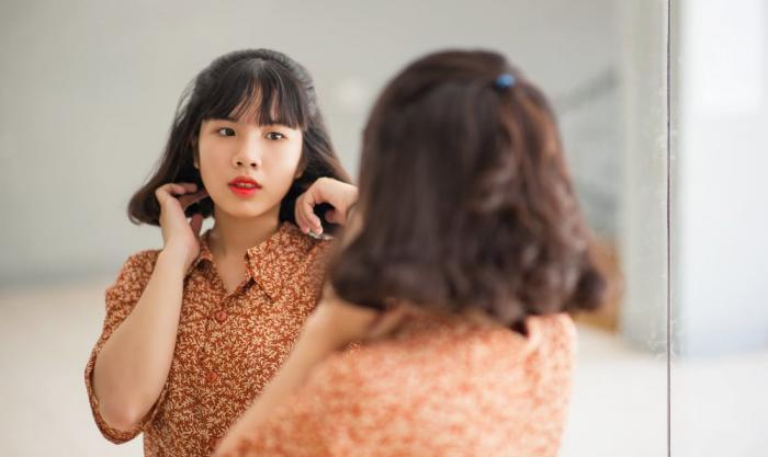 How Women Can Manage the Impostor Syndrome