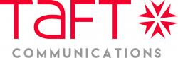 Taft Communications
