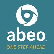 abeo.com