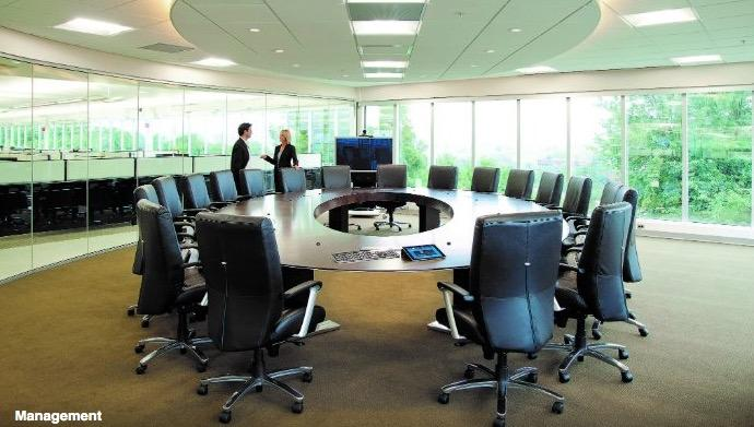 How to accelerate gender diversity on boards