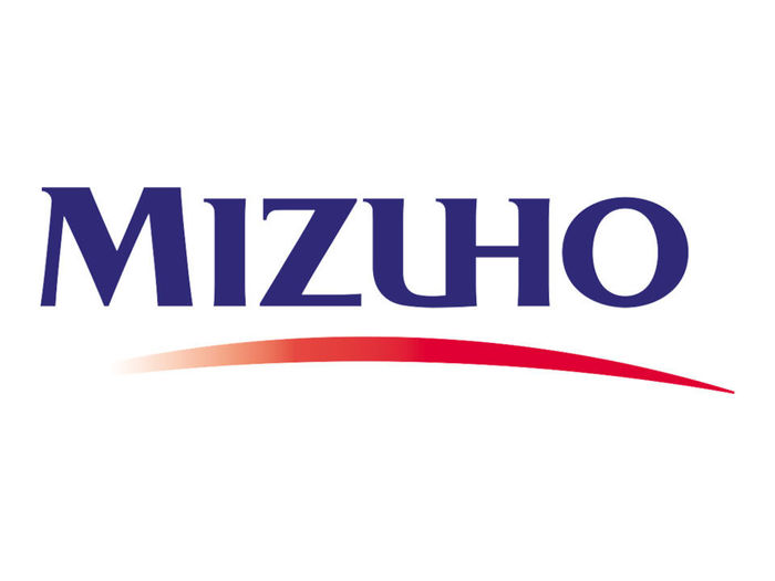 Ronald Taylor Hired as Head of Diversity and Inclusion at Mizuho Americas